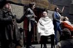 Galería de fotos de Sweeney Todd