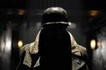 Galería de fotos de la película El Bunquer