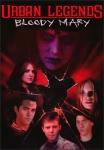 Poster de la película Bloody Mary