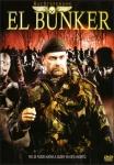 DVD de la película El Bunquer