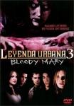 Cartel de la película Bloody Mary