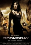 cartel-doomsday