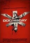 dvd-doomsday