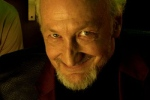 Robert Englund en Zombie Strippers