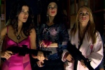 Galería de fotos de la película Zombie Strippers