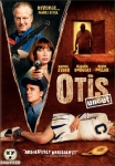 Poster de la película Otis