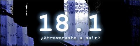 18.1 de Gutier Rolan