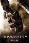 terminator_salvation_ver6