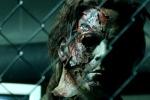 Michael Myers en Halloween 2 de Rob Zombie