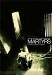 Poster de la película Martyrs