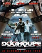 Poster de la película Doghouse