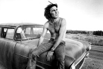 James Taylor en Two-Lane Blacktop