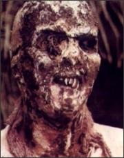 Zombi 2 Galería de fotos 1979