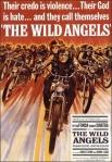 DVD de la película Los Angeles del Infierno
