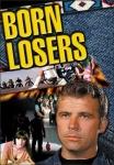 DVD de la película Born Losers
