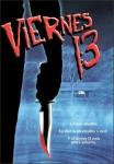 DVD de Viernes 13, 1980