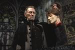 Galeria de fotos de Las amantes del vampiro