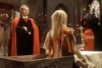 Galeria de fotos de Lujuria para un vampiro