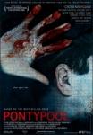 Cartel de la película Pontypool
